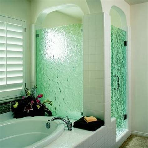 glas shower doors 15 decorative glass shower doors designs for a bathroom