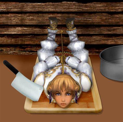 Definition Of Kitchen aphmua in the kitchen by choomnivoro on deviantart