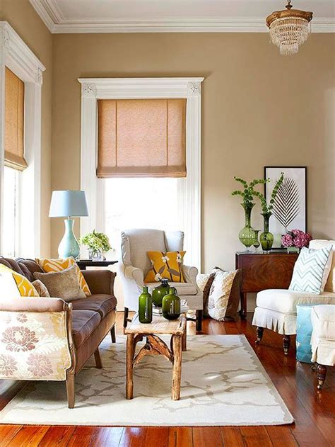 neutral paint color for small room living room color ideas neutral paint colors neutral