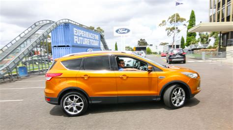 5 Ford Nrh by 2017 Ford Ranger Price Australia New Cars Review