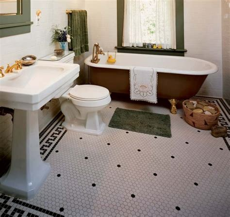 flooring bathroom ideas unique bathroom floor tile ideas advice for your home decoration