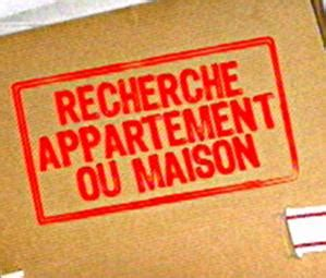 recherche appartement ou maison les chroniques d une t 233 l 233 phage enrag 233 e