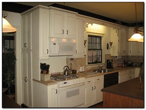 kitchen cabinets painting ideas ideas for unique kitchen home and cabinet reviews
