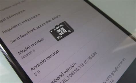 make apps to sd card android 5 0 offers devs better access to sd cards liliputing