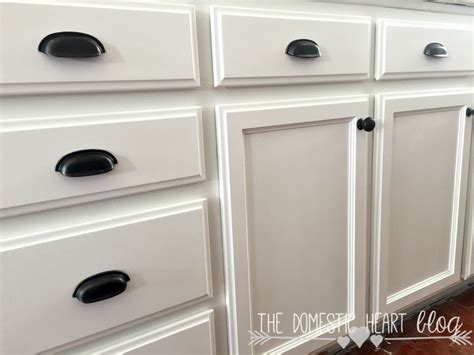 chalk paint in cabinets paint kitchen cabinets stunning maple cabinets in