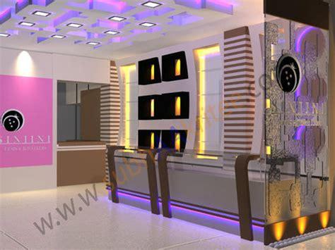 home decorators kolkata interior decorators design clasf