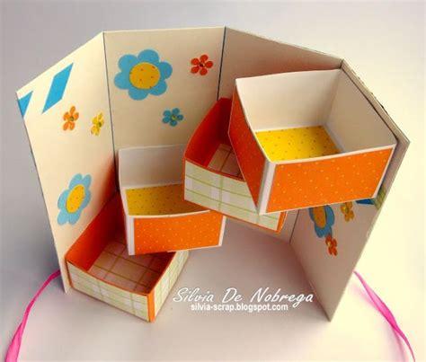 origami secret box best 25 secret box ideas on