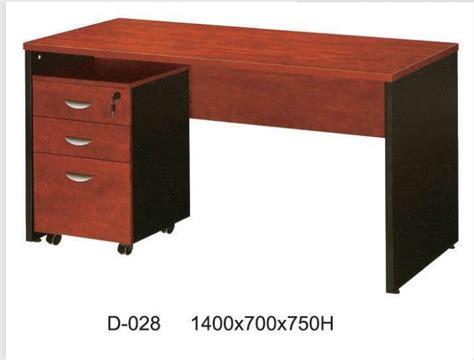 corner desk melbourne corner desk melbourne 28 images pine home office