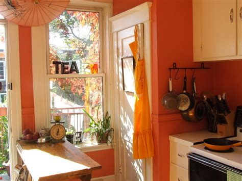 kitchen interior colors fresh home design fresh home design ideas coral colors