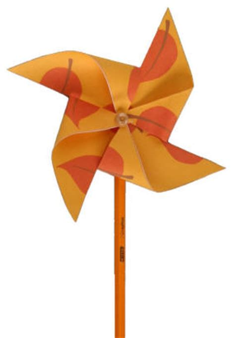 pinwheel craft for autumn pinwheel craft