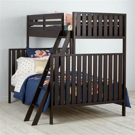 cargo bunk bed beds bunk beds trundle beds beds the land