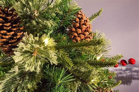 quality artificial trees uk a quality artificial tree really is worth