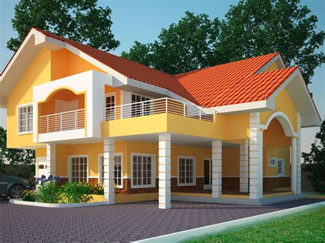 4 room house house plans yaw 4 bedroom house plan in for sale