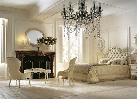 interior design of bedroom furniture decor your bedroom with modern classic furniture for a