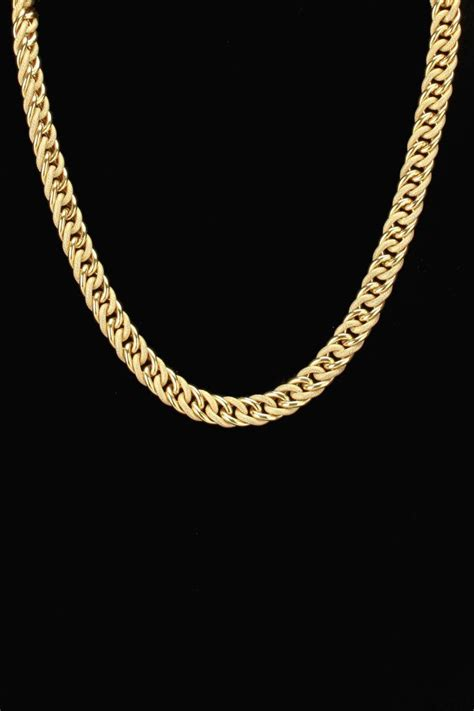 jewelry chains 17 best ideas about mens gold chains on mens