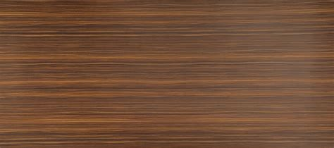 lumber for woodworking 3390x1507px mobile wood texture wallpapers 16 1449928704