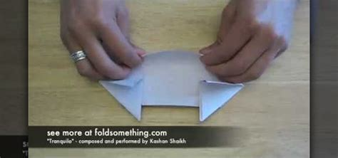 how to make a origami tank step by step how to fold an origami army tank with one sheet of paper