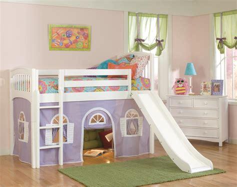 bed for child woodwork loft beds pdf plans