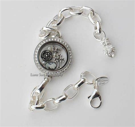origami owl bracelet price 1000 ideas about origami owl bracelet on
