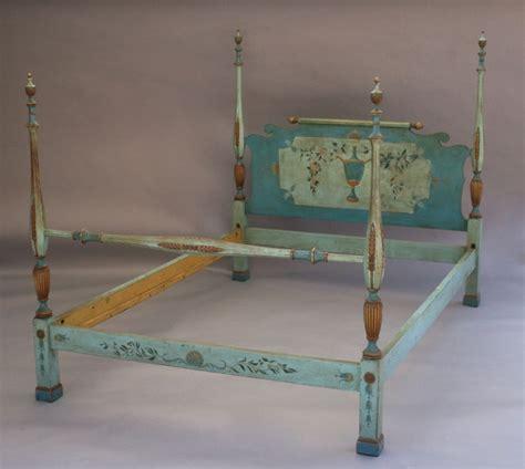 painted bed frames painted bed frames painted beds ideas