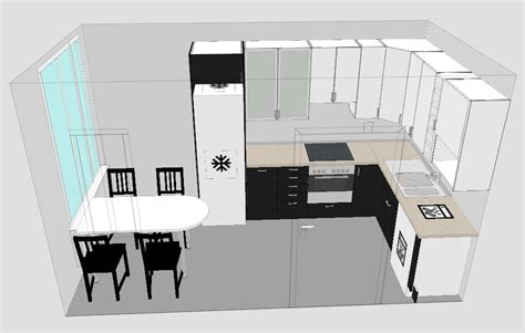 planner 3d alluring 10 ikea kitchen planner reviews inspiration