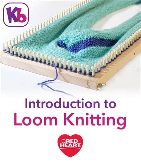 how to use loom knitting meer dan 1000 idee 235 n beginner breipatronen op