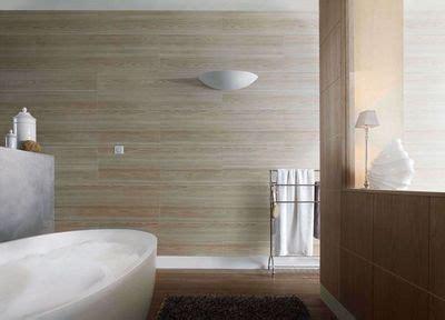 installation thermique panneau pvc pour mur salle de bain