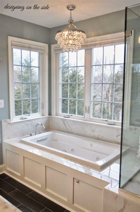 bathroom bathtub ideas master bathroom ideas entirely eventful day