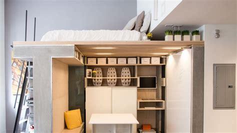 small loft small studio loft apartment design 28 ideas beautiful