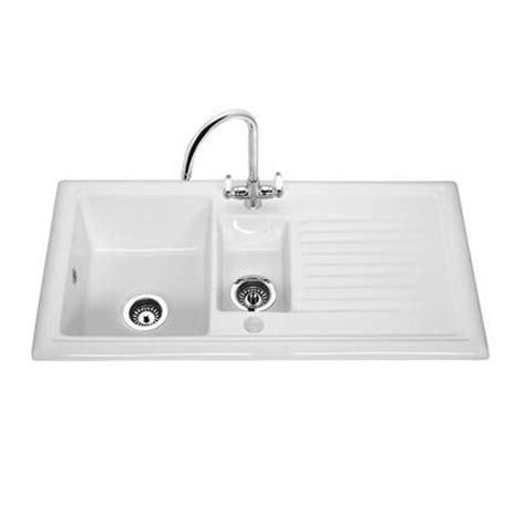 small ceramic kitchen sinks the 25 best ceramic kitchen sinks ideas on