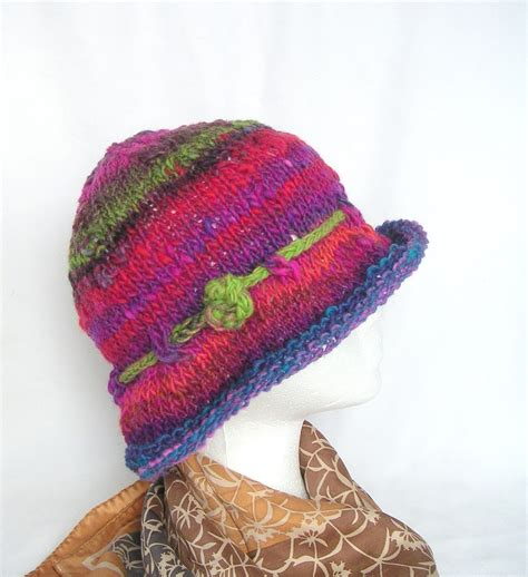 easy knit pattern free easy knitting patterns for hats 171 free patterns