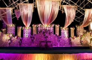 decoration services who provides the best wedding decoration services quora