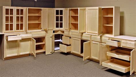 how to set kitchen cabinets bargain hunt cabinets quality cabinets at an affordable