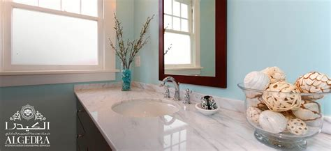designing small bathroom great ideas for designing small bathrooms