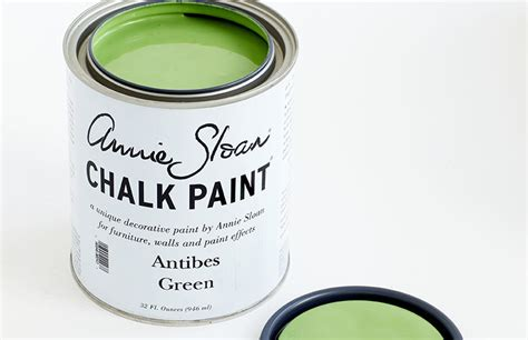 chalk paint for sale antibes green chalk paint 174 for sale