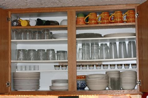 kitchen cabinet organization ideas kitchen cabinet organizing ideas home furniture design