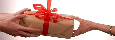 Search Remarketing A Gift From
