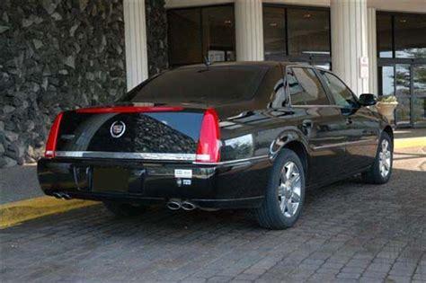2001 Cadillac Cts For Sale by 2001 Cadillac Cts V Review Upcomingcarshq