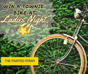 paint nite kennewick wa entries tagged bicycle