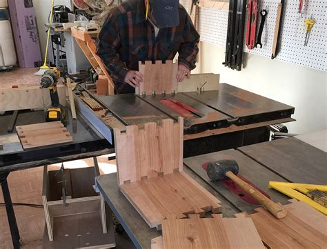 connecticut woodworking school 21 lastest woodworking classes ct egorlin