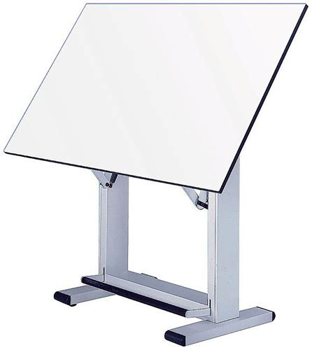 alvin elite drafting table alvin elite 36 quot x 48 quot professional drafting table with