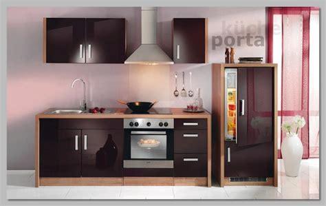 küchen partner porta westfalica held m 246 bel und k 252 chen alles 252 ber den k 252 chenhersteller