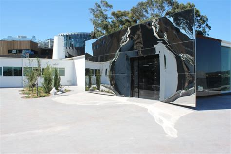 Front Entry mona front entrance wall matthew harding