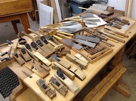intro to woodworking gift certificate japanese woodworking introduction
