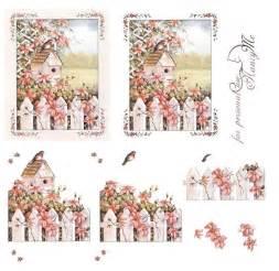 3d decoupage prints 310 best images about 3d decoupage on