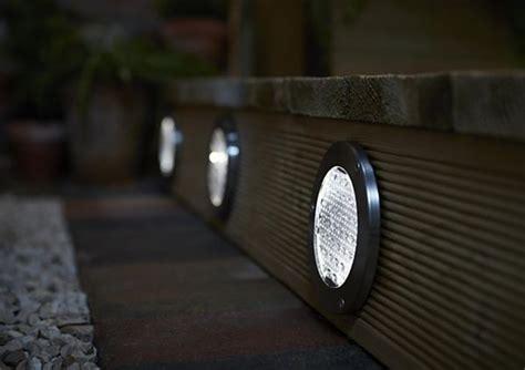 outdoor solar light outdoor lighting garden lighting solar lights diy at b q