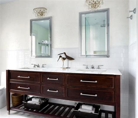bathroom mirror cabinet ideas bathroom mirror cabinet ideas with traditional white