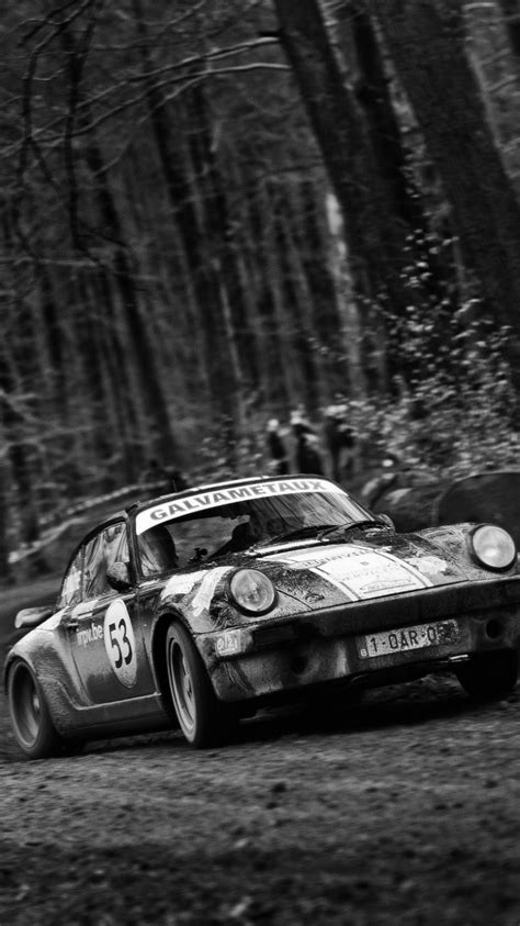 Iphone 5 Rally Car Wallpaper by Rally Car Iphone Wallpaper Many Hd Wallpaper