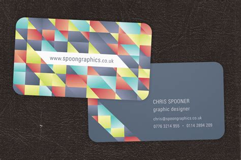 business cards make business card ideas on business cards