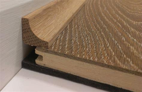 plastic beading strips plastic laminate floor beading